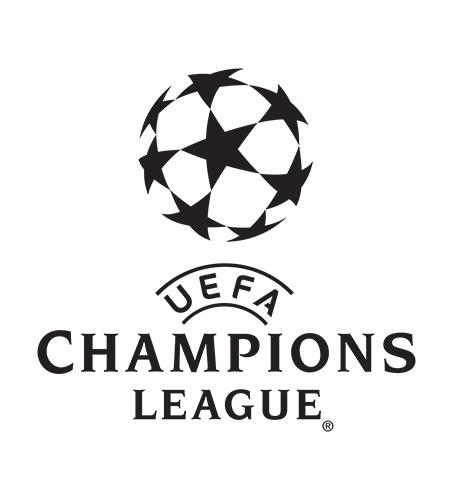 viptv-abonnement-iptv-champions-league